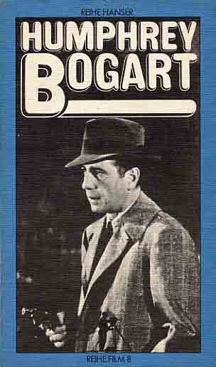 Image for Humphrey Bogart