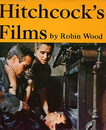 Image for Hitchcock's Films & The Movie Makers Hitchcock