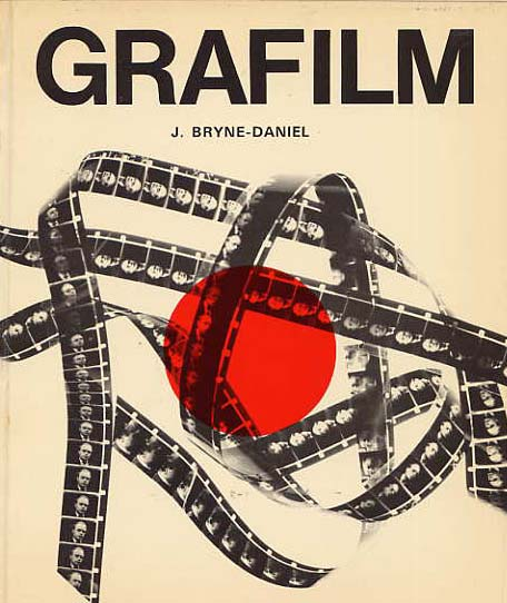 Image for Grafilm, An Approach To A New Medium