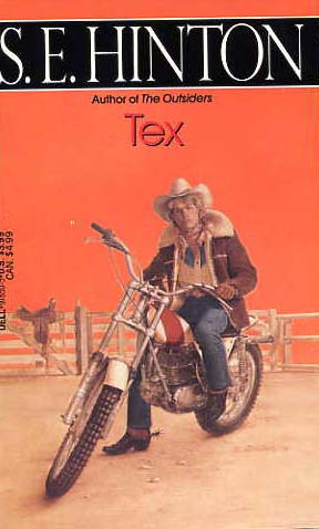 Image for Tex