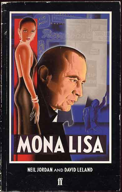 Image for Mona Lisa