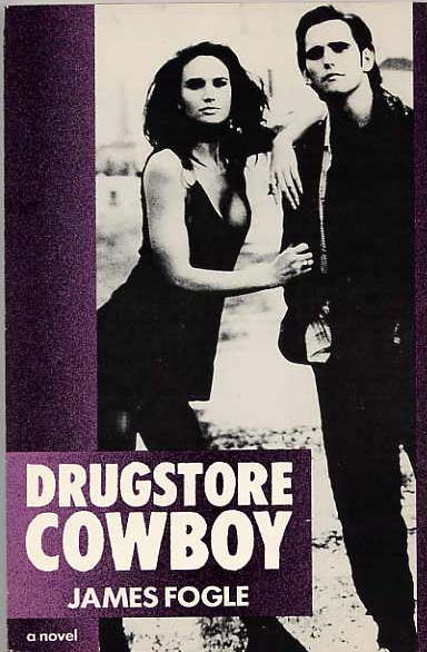 Image for Drugstore Cowboy