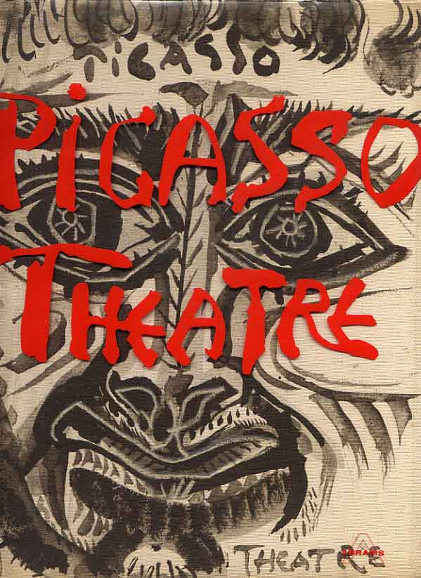 Image for Picasso Theatre