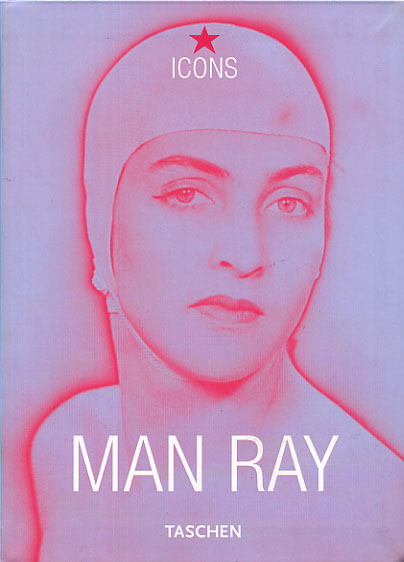 Image for Man Ray