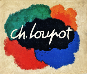 Image for Charles Loupot