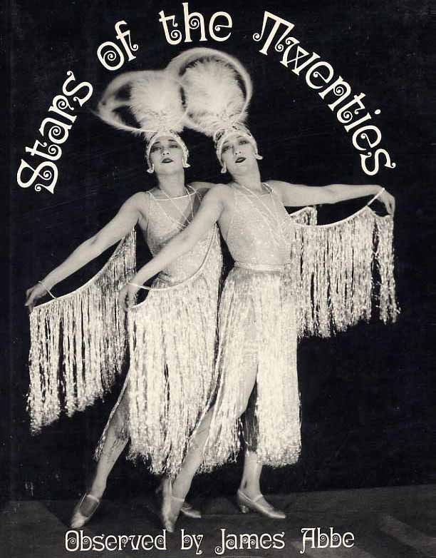 Image for Stars Of The Twenties