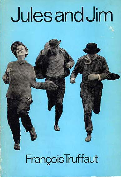 Image for Jules And Jim