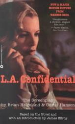 Image for L.A. Confidential. The Screenplay