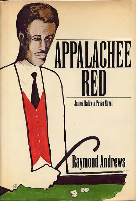 Image for Appalachee Red