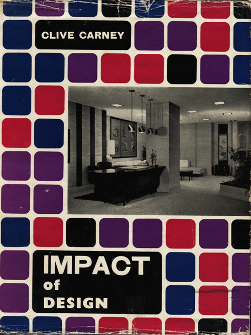 Image for Impact of Design